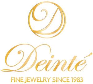 Fine Jewelry Since 1983