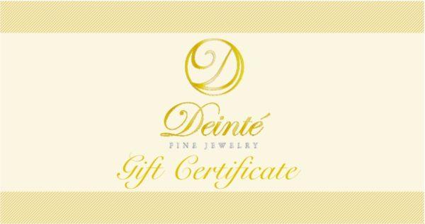 deintes-gift-certificate